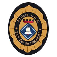 El cuerpo de Policía Local del Ayuntamiento de Sant Boi de Llobregat está formado por más de 80 miembros en activo que se dedican en cuerpo y alma a… Leer más