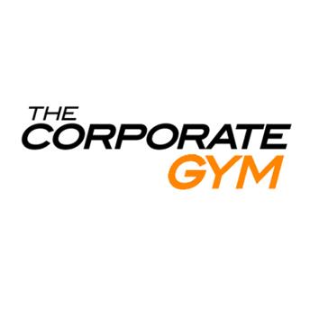 """The Corporate GYM es una empresa especialista en la creación y gestión de los llamados """"Corporate Wellness"""", áreas dedicadas al bienestar y la salud física. Con más de 10 años… Leer más"""