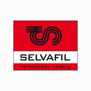 Selvafil, S.A. es una empresa especializada en la fabricación de hilados técnicos. Equipada con una instalación moderna y automatizada que permite ofrecer un alto nivel de calidad y un corto… Leer más