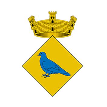 Santa Coloma de Cervellóes un municipio de la comarca del Baix Llobregat, en la provincia de Barcelona. Tiene una población de 8.022 habitantes (datos de 2015). Limita con Sant Boi… Leer más