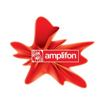 Amplifon es una empresa con más de 150 establecimientos propios y más de 200 colaboradores en todo el territorio nacional. Ahora, además, el centro de Sant Boi de Llobregat, situado… Leer más