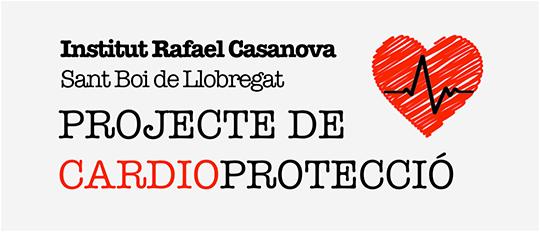 En Cataluña, cada día, mueren diez personas por una parada cardíaca y, en toda Europa, hay 1000 muertes diarias por esta misma causa. Ocho de cada diez paradas cardíacas tienen… Leer más