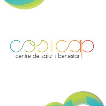 El centre de Salut i Benestar CosiCap s'inicia com un projecte familiar de la mà de la Dra. Rita Sahún i Font (Llicenciada en Medicina i Cirurgia per la Universitat… READ MORE