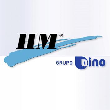 HighMaint 92, o més coneguda per les seves sigles HM92, és una empresa líder en el sector de la higiene la neteja, oferint als seus clients solucions globals i especialitzades… READ MORE