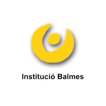 La Institució Balmes es un Centro de Educación Especializada, nacida en el año 1969 con el objetivo de procurar una atención sanitaria de calidad en el ámbito de… Leer más