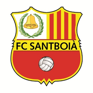 El Joan Baptista Milà, nuevo estadio cardioprotegido.  Desde el pasado fin de semana, elFutbol Club Santboià se ha convertido en un clubCardioprotegido, instalando ensu campo un desfibrilador Samaritan 350P, todo el… Leer más