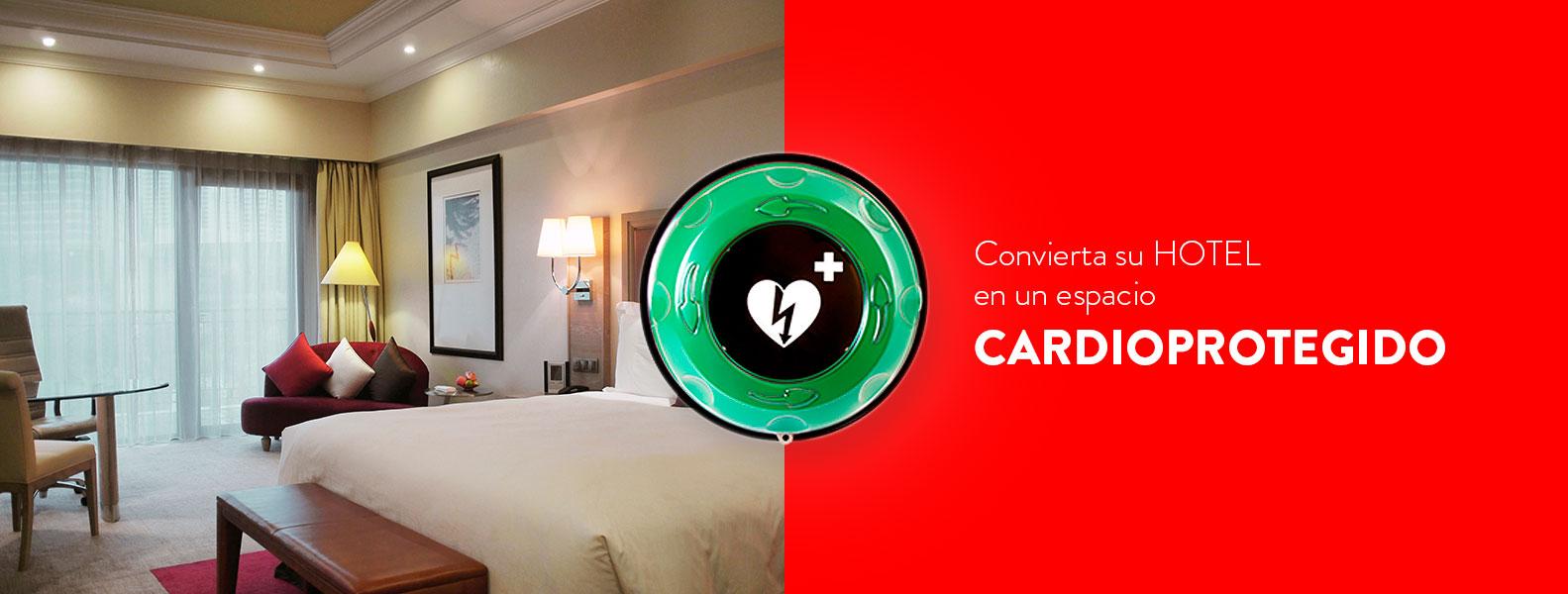 slides_cardiopas__hotel