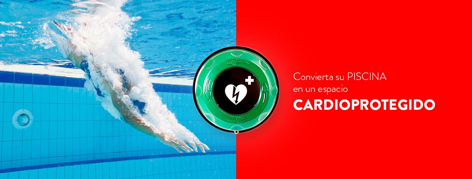 slides_cardiopas__piscina