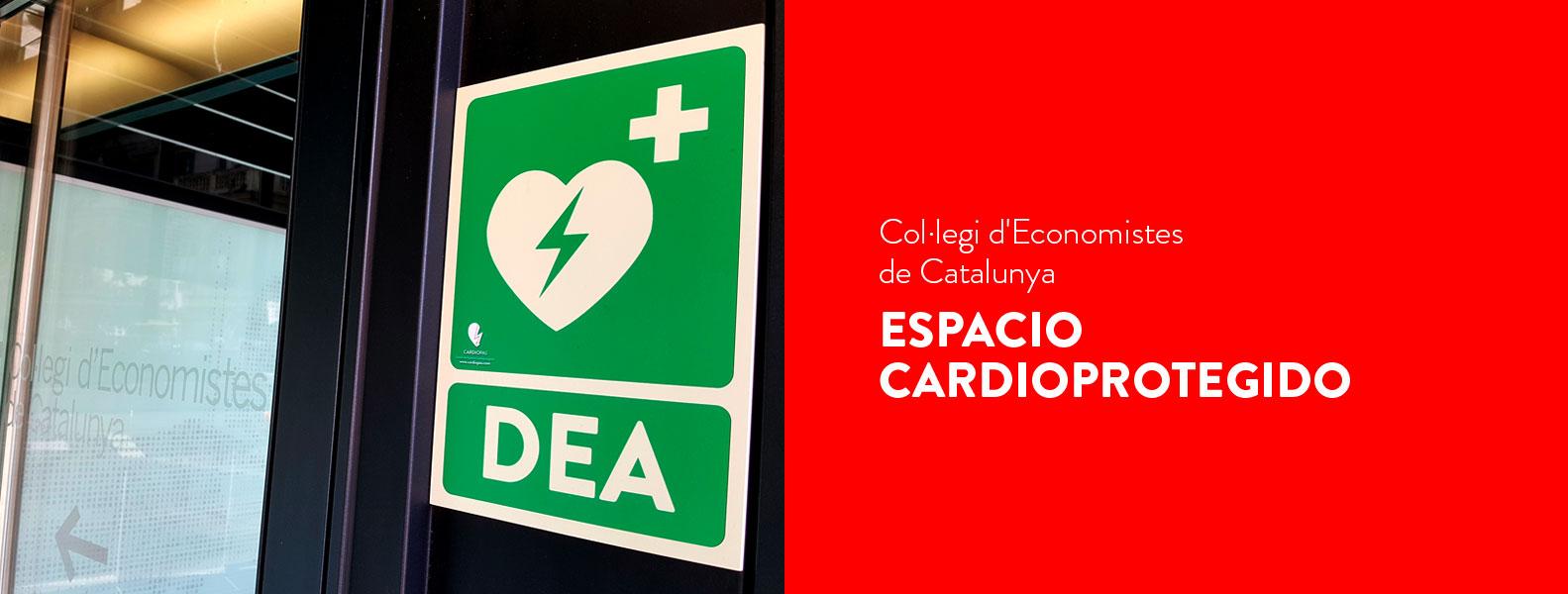 slides_cardiopas_colegio_economistas
