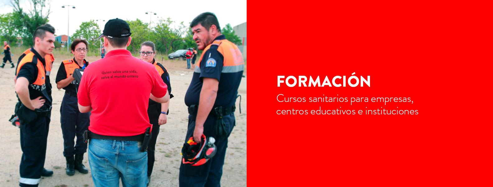 slides_cardiopas_formacion