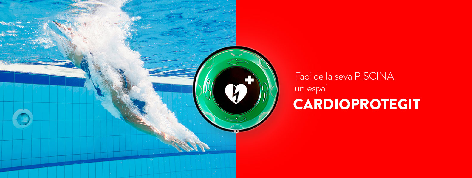slides_cardiopas___piscina_cat