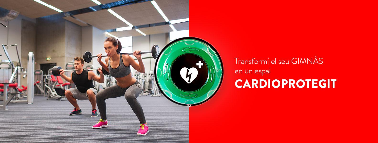 slides_cardiopas__gimnasio_cat