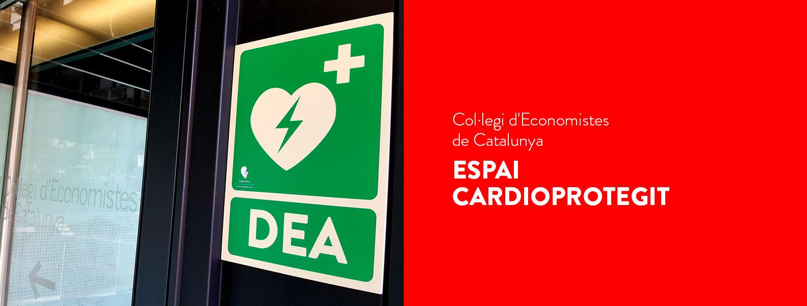slides_cardiopas_colegio_economistas_cat