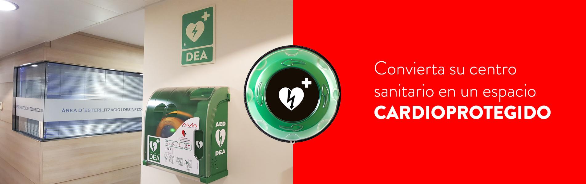 slider-centro-sanitario-cardiopas