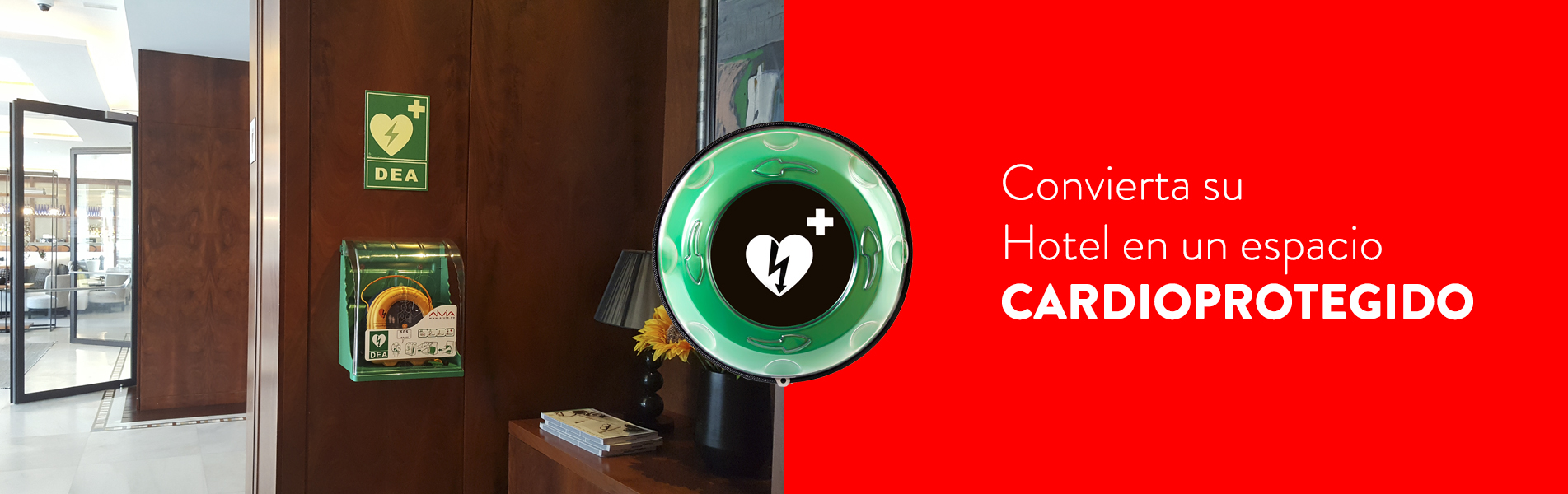 slider-hotel-cardiopas